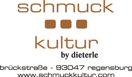 Schmuck Kultur by Dieterle